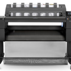 Drucker-T930-e1558342498487.png