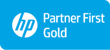 Gold_Partner_First_Insignia.png