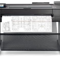 Drucker-T730.png